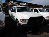 2012 DODGE RAM 2500 PICKUP TRUCK, 127k + mi,  CREW CAB, 8V 5.7L GAS, AUTOMA
