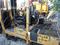 2006 NORDCO CX SPIKER,  JOHN DEERE DIESEL S# 410236RBUG-06 C# 515