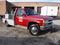 1995 CHEVROLET C3500 WELDER TRUCK, 217,838 mi,  4X4, 454 GAS, AUTOMATIC, PS