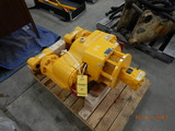 MARK IV HEAD ASSEMBLY,  **NEW REBUILT** LOAD OUT FEE: $10.00