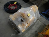 MARK I OR 11 TAMPER HEAD,  ELECTRIC LOAD OUT FEE: $10.00