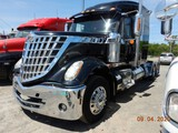 2015 INTERNATIONAL LONE STAR TRUCK TRACTOR, 564K+ MILES  64