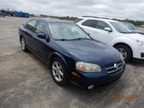 2002 NISSAN MAXIMA CAR 214k+ miles  6 CYL. GAS, AT, PS, AC,**RUNS AND DRIVE