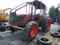 2012 KUBOTA M9960D WHEEL TRACTOR, 2028 HRS  4X4, KUBOTA DIESEL, LEFT HAND H