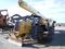 JOHN DEERE 640D SKIDDER BUCKET UNIT, 13,675 HRS  ARTICULATED, CAB, JOHN DEE