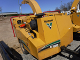 2011 VERMEER BC1000XL CHIPPER, 3224 HRS  SMART FEED S# 1VRY1119991011461 C#