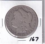 $1 1902-O MORGAN