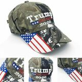 NEW TRUMP HAT