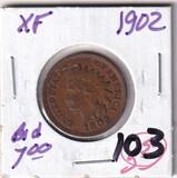 1902 IHC