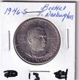 1946-S BTW