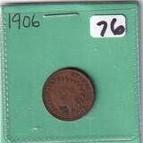 1906 IHC