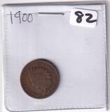 1900 IHC