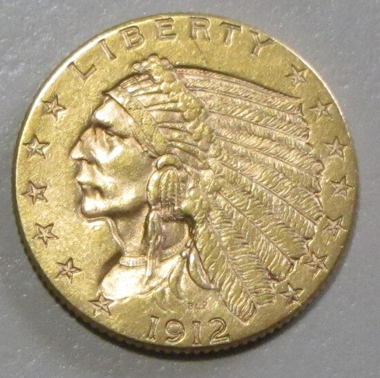 STAR COIN & CURRENCY AUCTION SATURDAY EVENT