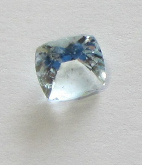 STAR COIN & CURRENCY AUCTION SUNDAY GEMSTONE