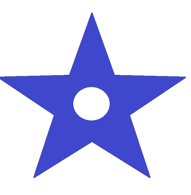 Star Coin and Currency