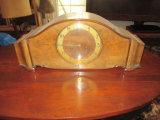 German  Mantle Clock