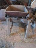 New Holland 260 Farm Machine Part