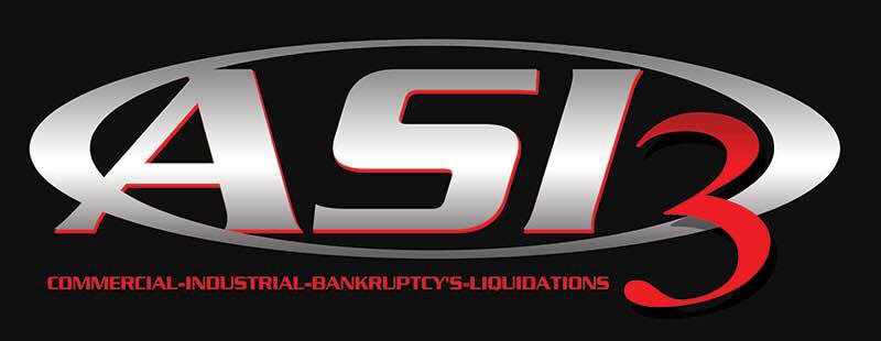 ASI3 LLC