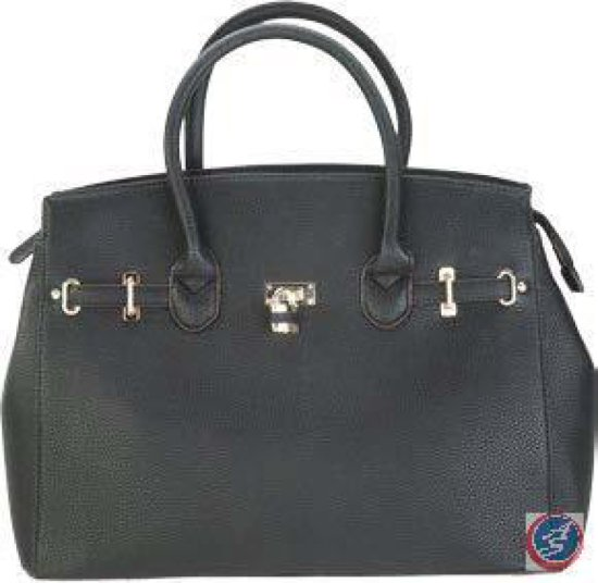 Emporia Outfitters 'Jill Lock' Concealed Carry Handbag