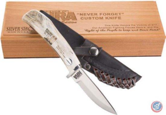 Freedom Knife
