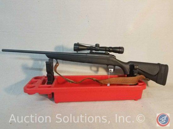 Remington 270 Win Mag Model 770 M71 778313 w/ Scope