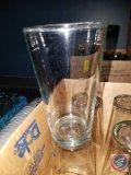 (12) pint glasses