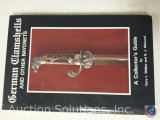 German Clamshells and Other Bayonets, A Collector's Guide - 1st Edition, (Limited Edition of 2000