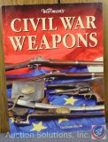 Warman's Civil War Weapons - 2005 Reference Guide