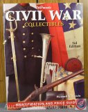 Warman's Civil War Collectibles - 2009 Reference Guide