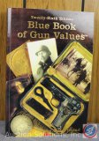 S.P. Fjestad, Blue Book of Gun Values Twenty-Sixth Edition - 2005 Reference Guide