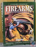 Dan Shideler, Standard Catalog of Firearms, The Collector's Price and Reference Guide - 2009