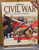 Warman's Civil War Collectibles - 2006 Reference Guide