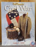 Warman's Civil War Collectibles - 2003 Reference Guide