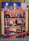 Stephen W. Sylvia, North South Trader Civil War Collector's Price Guide - 2003 Reference Guide