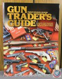 Jay Langston, Gun Trader's Guide - 2004 Reference Guide