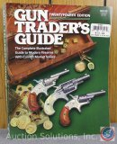 Stephen McKelvain, Gun Trader's Guide - 2001 Reference Guide