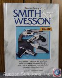 Jim Supica and Richard Nahas, Standard Catalog of Smith and Wesson - 2001 Reference Guide