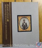 Time Life Book, Echoes of Glory Arms and Equipment of the Confederacy - 1996 Reference Guide