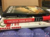 [3] History Books - Fortress Third Reich, Nachtjagd, Green Devils