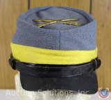 Enlisted Civil War Hat [Reproduction]