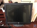 (9) EOL touch less monitors (SOLD 9 TIMES THE MONEY)