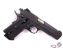Taurus Model: PT 1911 Caliber:45 acp