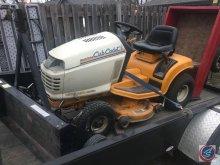 Cub Cadet LT 2138 Garden Tractor
