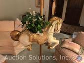 REGENCY ESTATE ONLINE AUCTION II