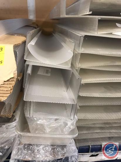 Safe Sheild Shatter Proof