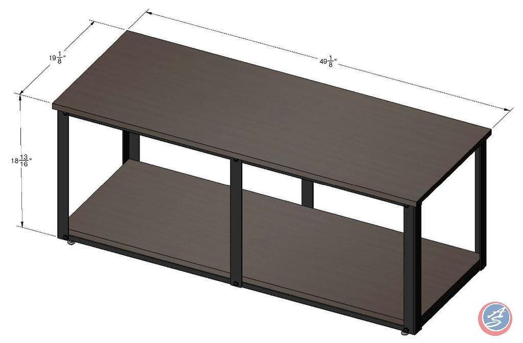 Part Number R11318KD-5-BLANK Description Large Wood Bench - KD - No Logo Finish Gray Wash Carton QTY