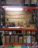 Pallet Racking - 2 Uprights - 42