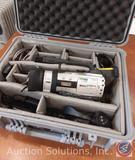 Canon GL2 Professional Mini DV Digital Camcorder and Heavy Duty Case