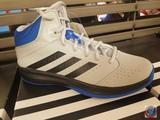 Adidas Adult 5 Isolation 2K Basketball