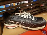 Nike Air Heritage Trainer Mens Size 12
